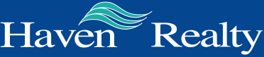 Haven Realty - logo