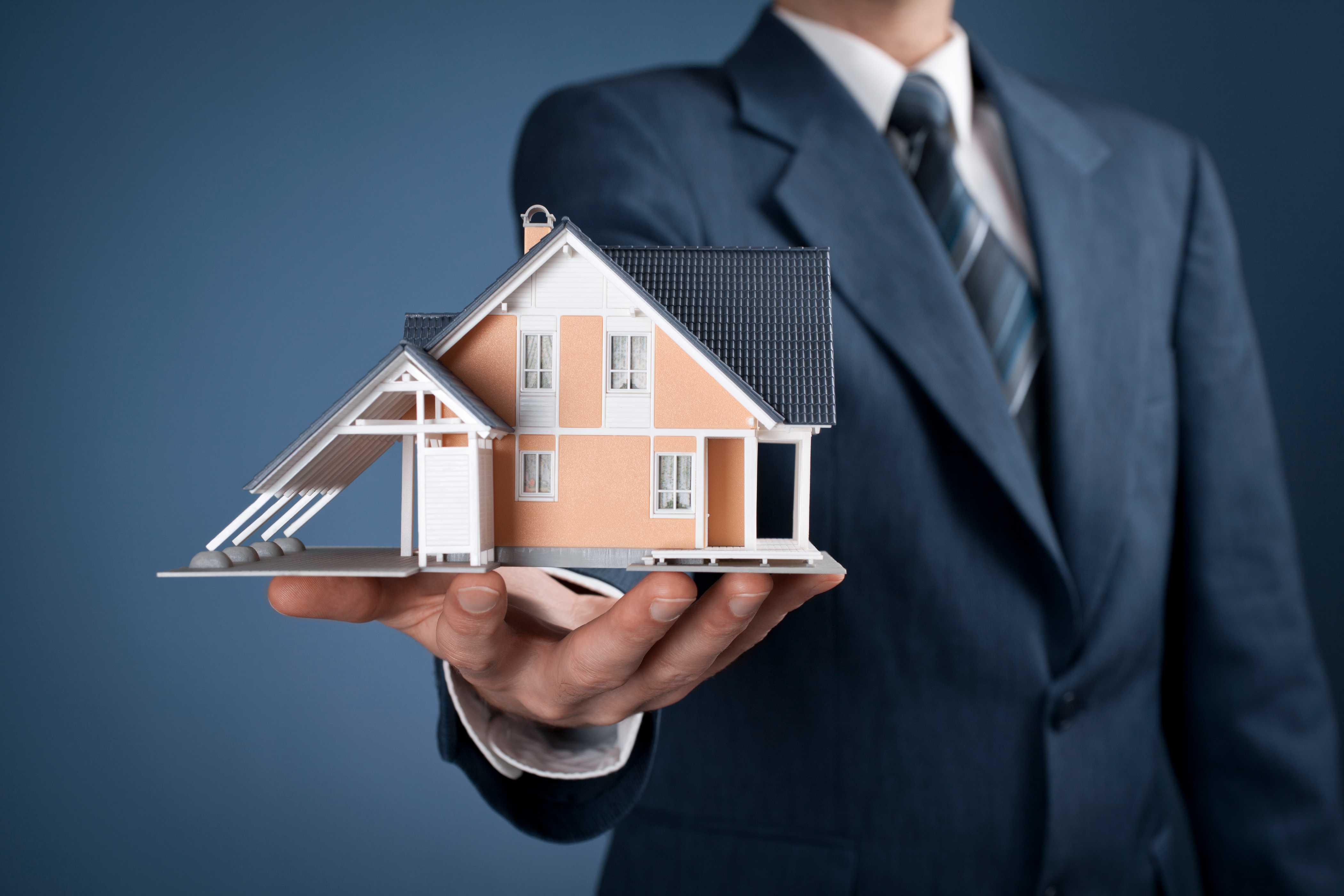 ron spencer real estate